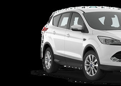 ford kuga 2.0 tdci s&s trend 4x2 103 kw 140 cv con ref 13204570