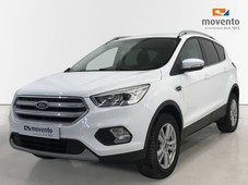 ford kuga 1.5 ecoboost trend 4x2 88 kw 120 cv con ref 8296810