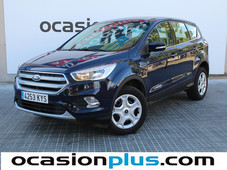 ford kuga 2.0 tdci s&s trend 4x2 110 kw 150 cv con ref 5790735