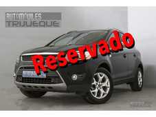 ford kuga 2.0 tdci s&s trend 4x2 110 kw 150 cv con ref 6733827