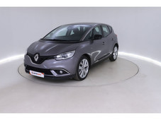 renault sc nic limited energy dci 81kw 110cv