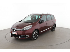 renault grand scénic bose edition energy dci 130 eco2 7p