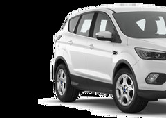 ford kuga 1.5 ecoboost trend 4x2 110 kw 150 cv con ref 12289438