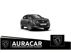 peugeot 2008 suv bluehdi 110 s&s active pack 81 kw 110 cv con ref 13906584
