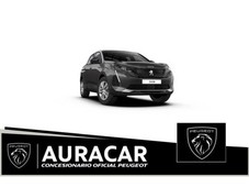 peugeot 3008 suv bluehdi 130 s&s active pack 96 kw 130 cv con ref 13906605