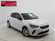 opel corsa 1.5d dt 74kw edition 5p
