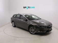 opel insignia 2.0 cdti turbo d excellence st 5p-