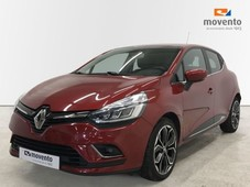 renault clio limited energy tce 66 kw 90 cv con ref 13943398