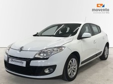 renault megane expression energy tce 85 kw 115 cv s&s con ref 13943386