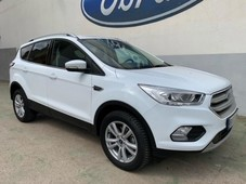 ford kuga 1.5 ecoboost trend 4x2 88 kw 120 cv con ref 11508354