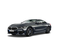 bmw serie 8 840d xdrive coupe 235 kw 320 cv con ref 12505828