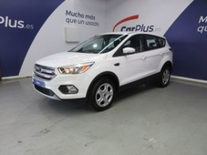ford kuga 2.0 tdci s&s business 4x4 110 kw 150 cv con ref 12504688