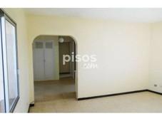 casa adosada en venta en calle del esquilón, cerca de camino san antonio en san antonio-las arenas por 380.276