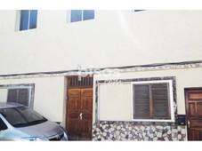 casa en venta en calle del esquilón, 26, cerca de camino cordobés en san antonio-las arenas por 380.276