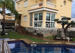 venta chalet piscina -costa norte mediterraneo entreparticulares, alquila o vende tu casa de particular a particular